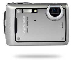 Mit første digitale UV-kamera